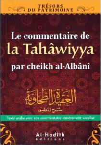 tahaw